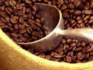 Firma a importat aproape 34 de tone de cafea prăjită, deşi nu ar fi avut acest drept
