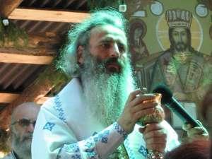 ÎPS Teofan, Arhiepiscopul Iaşilor şi Mitropolitul Moldovei şi Bucovinei