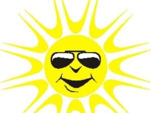 Ziua Mondială a Soarelui