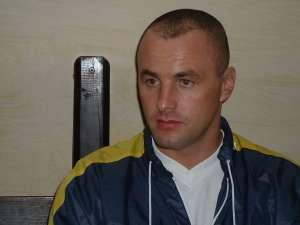 Max Croitoru, fostul luptător din galele Local Kombat, este aproape a de reveni acasă
