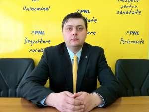 """Marius Zmău: """"Cei doi erau preşedinţii unui Parlament în care PDL nu mai avea majoritate şi făceau tot posibilul să blocheze actuala majoritate"""""""