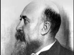 N. Iorga (1871-1940)