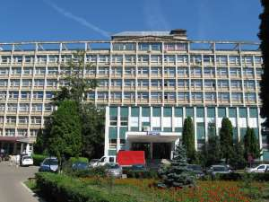 Cele mai multe cazuri s-au înregistrat în municipiul Suceava, 80 de îmbolnăviri