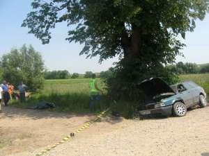 012 şi pe drumuri foarte Multe accidente grave s-au petrecut în 2puţin circulate, cum ar fi accidentul din 22 iunie, când două femei au murit