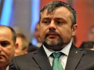 Bălan: Acţiunile actualului Guvern condus de Victor Ponta nu sunt cinstite