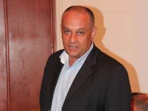 Băişanu nu agreează revenirea în PNL a lui Tiberiu Prodan şi a lui Dumitru Pardău
