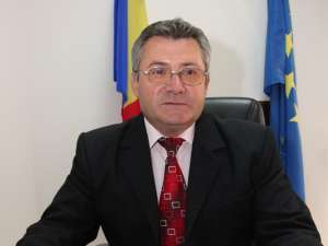 Gavril Vîrvara: Nu dăm bani pe nemuncă