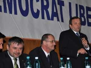Ioan Bălan, Orest Onofrei şi Gheorghe Flutur