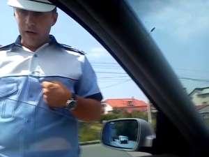 Agentul principal Constantin Păşcănuţ