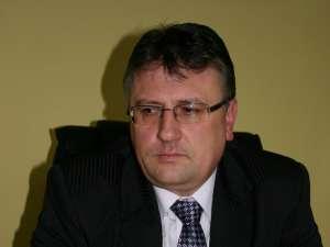 """Anton Filipiuc: """"La Botuşana este linişte, nu avem nici un fel de problemă"""""""