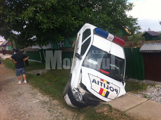 http://media.monitorulsv.ro/poze/2012/08/02/259289maxim.jpg