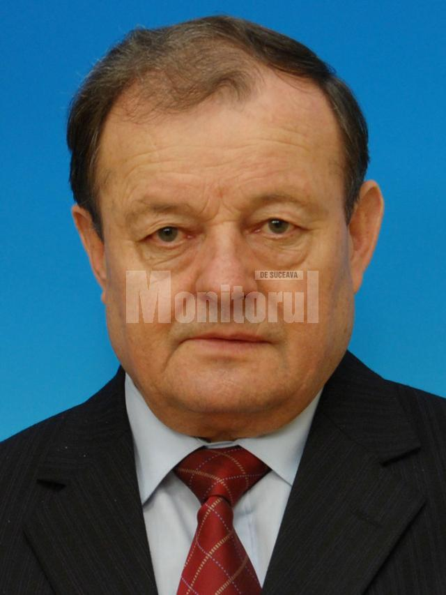 Deputatul Buciuta, acuzat că i-a indus în eroare pe membrii UUR