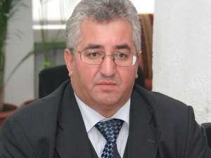 """Ion Lungu: """"Ni s-a dat acordul pentru depunerea de proiecte suplimentare, din lista de rezervă"""""""