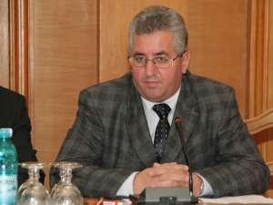 Ion Lungu a explicat necesitatea rectificării bugetare, prin care să fie acordaţi bani pentru organizarea Festivalului de Artă Medievală