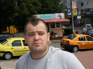 """Cristian Bergheva: """"Nu-i furt pe faţă, e tâlhărie la drumul mare"""""""