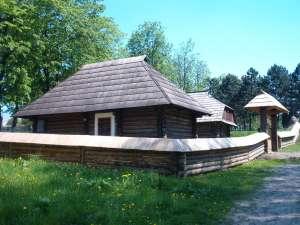 Muzeul Satului Bucovinean va dispune de un nou sistem de ghidaj audio