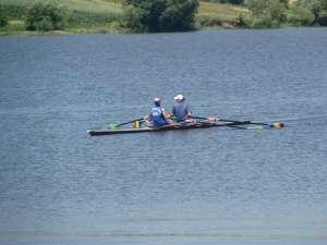 Canotajul sucevean ţine steagul sus în competiţiile naţionale
