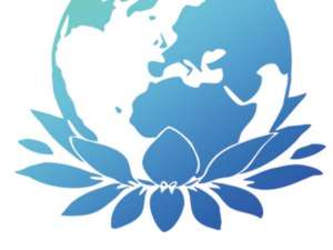 Ziua Internaţională a Păcii