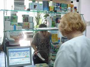 Bugetul CNAS a fost prejudiciat prin compensarea frauduloasă a contravalorii unor reţete false