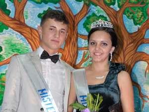 Mister Boboc a fost ales Gavril Racari iar Miss Boboc a fost desemnată Domnica Circu