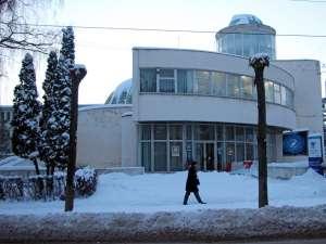 Observatorul Astronomic din Suceava a împlinit trei decenii de existenţă