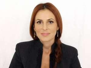 Postul de senator PP-DD va fi ocupat de Vasilica Steliana Miron, care a candidat în Colegiul de Senat nr. 1 Vatra Dornei – Câmpulung Moldovenesc