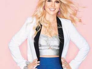 Britney Spears, venituri de 58 de milioane de dolari în 2012