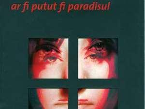 "Camilla Grebe & Asa Träff: ""Ar fi putut fi paradisul"""