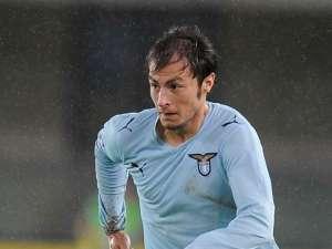 Ştefan Radu, titular meci de meci la Lazio