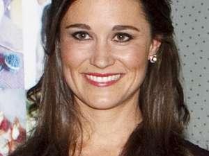 Pippa Middleton a primit o ofertă de 600.000 de dolari pentru a deveni reporter de televiziune