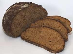 """""""Pâinea cea de toate zilele"""""""