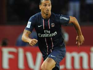 Zlatan Ibrahimovici, omul care bate toate recordurile