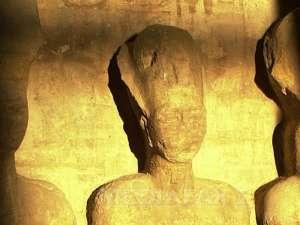 Ramses al III-lea a fost asasinat