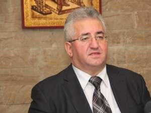 Ion Lungu a făcut bilanţul realizărilor şi nerealizărilor din anul 2012
