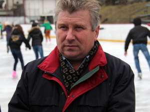 Vasile Băiţan a preluat conducerea CSM Suceava