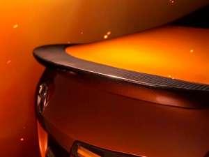 Toyota anunță un nou sedan: Furia