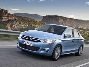 Peugeot și Citroen vor avea în portofoliu și mașini de buget