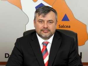 """Ioan Balan: """"Avem 59 de primari PDL, avem trei parlamentari şi lucrul acesta ne face să credem că la Suceava PDL încă reprezintă o forţă puternică pe eşichierul politic"""""""