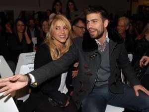 Shakira a devenit mamă? Gerard Pique a făcut anunţul de Ziua Păcălelilor
