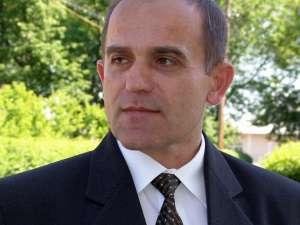 """Gheorghe Robu va fi înmormântat duminică, 13 ianuarie, la cimitirul nou al Parohiei """"Sfântul Ilie"""" din municipiul Rădăuţi"""