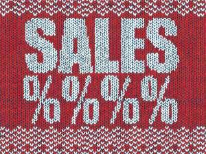Preţuri mai mici cu până la 80% în magazinele Iulius Mall Suceava