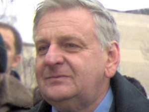 Președintele PNL Câmpulung Moldovenesc, ing. Nicolai Vranău, s-a autosuspendat din funcția deținută în partid începând cu data de 21 ianuarie