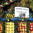Soiuri fructe