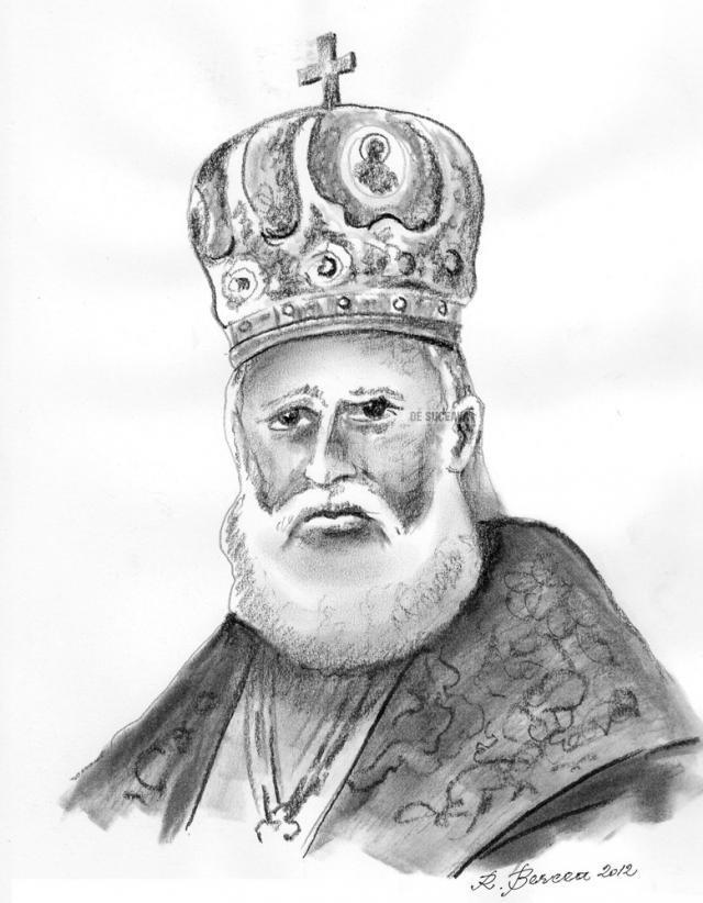 Vladimir de REPTA