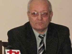 """Gheorghe Şorodoc: """"În 2012, s-a înregistrat o creştere notabilă a numărului de cazuri de ajutor de ordin excepţional"""""""
