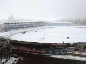 Stadionul Areni ar putea fi moneda de schimb pentru realizarea unui nou stadion
