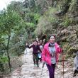 Turiştii chinezi