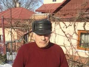 Ioan Boicu: A venit din spate, m-a răsucit, a întins mâna că el e doctorul Dumitriu