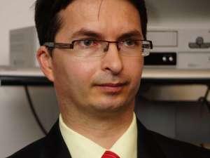 Paul Rusu este propunerea PC Suceava pentru funcţia de director al Direcţiei de Sănătate Publică (DSP) Suceava