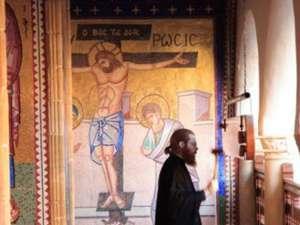 Misiunea Bisericii în societate are un rol esenţial. Foto: ALAMY